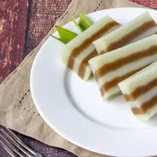Kue engkak ketan lapis adalah kue basah tradisonal nusantara yang sangat terkenal di daerah seperti palembang, sumatera selatan,lmpung dan sebelum kita membuat kue engkak ketan lapis harus anda ketahui kue ini mempunyai rasa enak dan nikmat, selain itu harganyapun terjangkau, kue. Cara Membuat Kue Lapis Yang Tidak Lembek Lifestyle Fimela Com