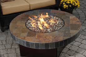 smothery fire pits propane fire pit gas fire table stone fire pit