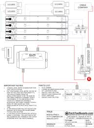 home rg6 wiring diagram home automotive wiring diagrams description 101 cctv home rg wiring diagram