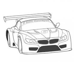 Small Picture Ferrari F355 Car Coloring Page Free Online Cars Coloring Pages