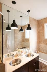 bathroom lighting pendants. Bathroom Pendant Lighting. Bathroom-pendant-lighting Lighting R Pendants T