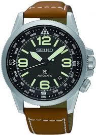 Мужские <b>часы Seiko SRPA75K1</b> (Япония, Solar механизм, корпус ...
