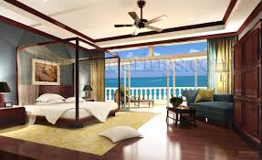Master Bedroom Interior Decorating Interior Design Master Bedroom Minimalist And Functional Master