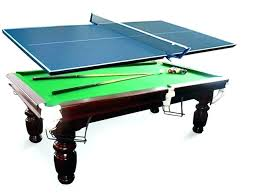 ping pong table top for pool table ping pong table top for pool table new pro ping pong table top