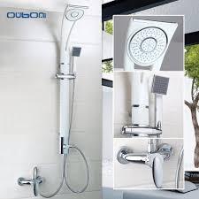 tub faucet shower attachment splendid square tub faucet shower attachment 13 gallery shower attachment for modern tub faucet shower