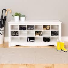 shoe storage cubbies organized closets closet organizing how