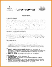 How To Organize Your Resume Comfortable Emailing Your Resume To A Potential Employer Example 18