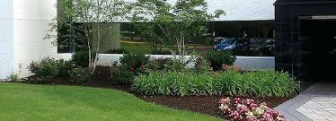ideal image garden city. Ideal Landscaping Fort Worth Commercial Contractor Ft Garden City Zip Code . Ave Image