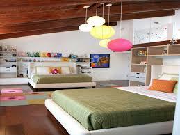 Low Ceiling Attic Bedroom White Fabric Foam Mattress Low Ceiling Attic Bedroom Ideas Floral