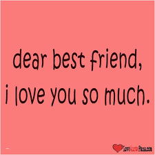 Best Friend Quotes Tumblr Short Best Friends Quotes Tumblrbest