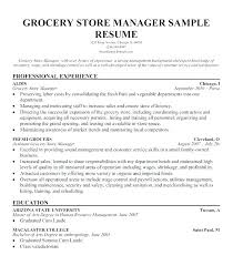 Customer Service Job Description For Resume Adorable Customer Service Manager Resume Sample Walmart Customer Service