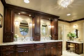 bathroom custom cabinets. Custom Bathroom Vanity Tops Washroom Cabinet 42 Store 30 Cabinets