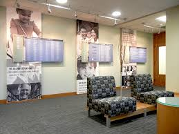wall mounted poster displays frameless acrylic poster frames