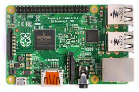 Raspberry Pi B Lights Meaning File Raspberry Pi 2 Model B V1 1 Top New Jpg Wikimedia Commons