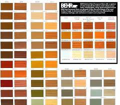 Paint Colour Chart Crown Exterior Wood Paint Colors Shineseosolutions Site