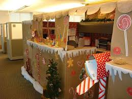 office cubicle roof. our gingerbread house office cubicle yes we won the contest stuff i actually did make pinterest cubicles and roof s
