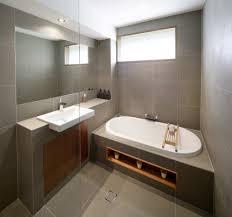 bathroom renovations sydney 2. Small Bathroom Renovations/Designs Sydney, Best Vanities For Bathrooms In Sydney Renovations 2