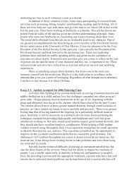 www usd    org    profdev ahtc lessons SteffenFel    Peppapp