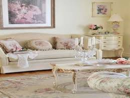 Vintage Shabby Chic Living Room Ideas With Candle Ornament ...