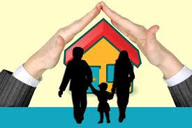 Charts A Look At Fha Mortgage Insurance Premiums Through