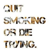 Eye Alerting Smoking Quotes To Quit Smoking Desktop Background Gorgeous Quit Smoking Quotes