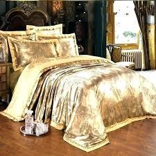 best bedspreads oversized king bedspreads canada