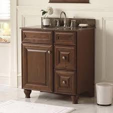 bathroom vanities home depot. Creative Of Vanities For Bathroom Shop Amp Vanity Cabinets At The Home Depot A