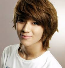 Guy Long Hair Style korean boys long hairstyle hairstyle picture magz 8346 by wearticles.com