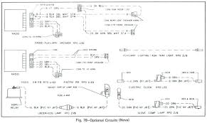 2004 chevy silverado wiring diagram 2004 image 2004 chevy silverado radio wire diagram images on 2004 chevy silverado wiring diagram
