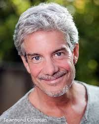 Townsend Coleman - IMDb