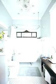 Image Gray Small Farmhouse Bathroom Ideas Guest Rustic Decor Best Bathrooms On Bath Amazing Cloudchamberco Small Farmhouse Bathroom Ideas Captivating Bathrooms And Easy Tips