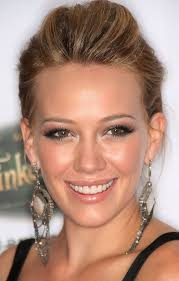 1000 ideas about celebrity wedding makeup on
