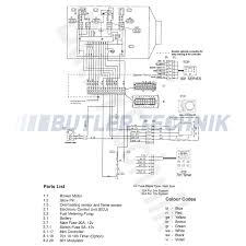 webasto 7 day timer wiring diagram images wiring diagram for eberspacher airtronic d4 wiring diagram nodasystech com