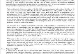 Criminology Research Proposal Questions 353984 Proposal Essay Topics