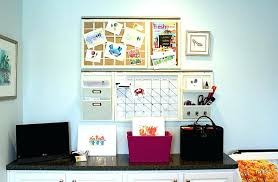 how to organize office space. Organize Home Office View In Gallery Organized Space  Organization Ideas On A . How To M