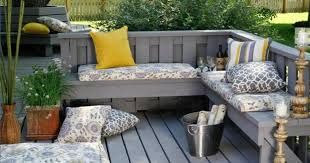 Backyard Design Ideas On A Budget 71 fantastic backyard ideas on a budget worthminer