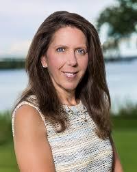 Kelly Coker wins Duval School Board District 1 seat overwhelmingly