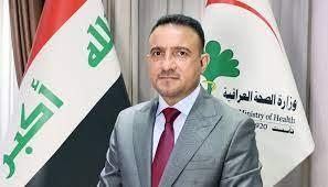 العراق يتسلّم الدفعة الأولى من لقاحات كورونا خلال ثلاثة أسابيع