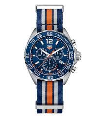 tag heuer formula 1 chronograph 43 mm caz1014 fc8196 watch price tag heuer formula 1 chronograph 200 m 43 mm caz1014 fc8196 tag heuer watch