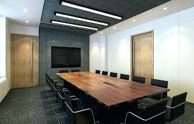 acoustical wall panels meeting room optima armstrong residential