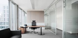 front office desks. Contemporary Desks Bene TFront Office Throughout Front Desks