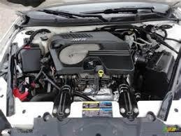 similiar 3 9 engine keywords chevy impala 3 5 engine diagram on chevy impala 3 9 engine diagram