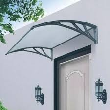 front door canopyDoor Rain Awning Door Rain Awning Suppliers and Manufacturers at