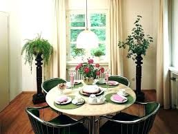 round dining table centerpieces small kitchen table centerpieces round kitchen table decorating ideas elegant round dining