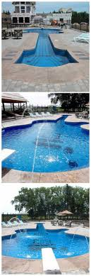 61 best Palatial Pools images on Pinterest | The pool, Dream homes ...