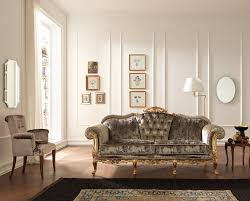 Italian Living Room Set Visit Our Store In Hallandale Beach To Buy Classic Sofas