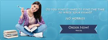 custom essays review custom essays service under fontanacountryinn com