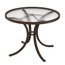 tropitone tables