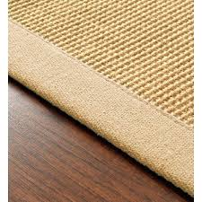 natural woven rugs uk the pros and cons of fiber jute rug
