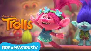"Can't Stop The Feeling!"" Official Movie Clip 